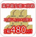 480plan(149x150)
