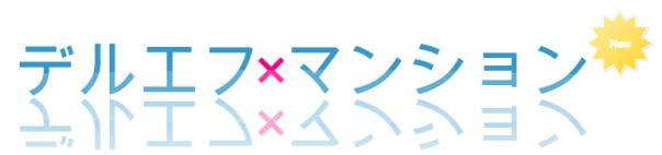 mansion_logo1